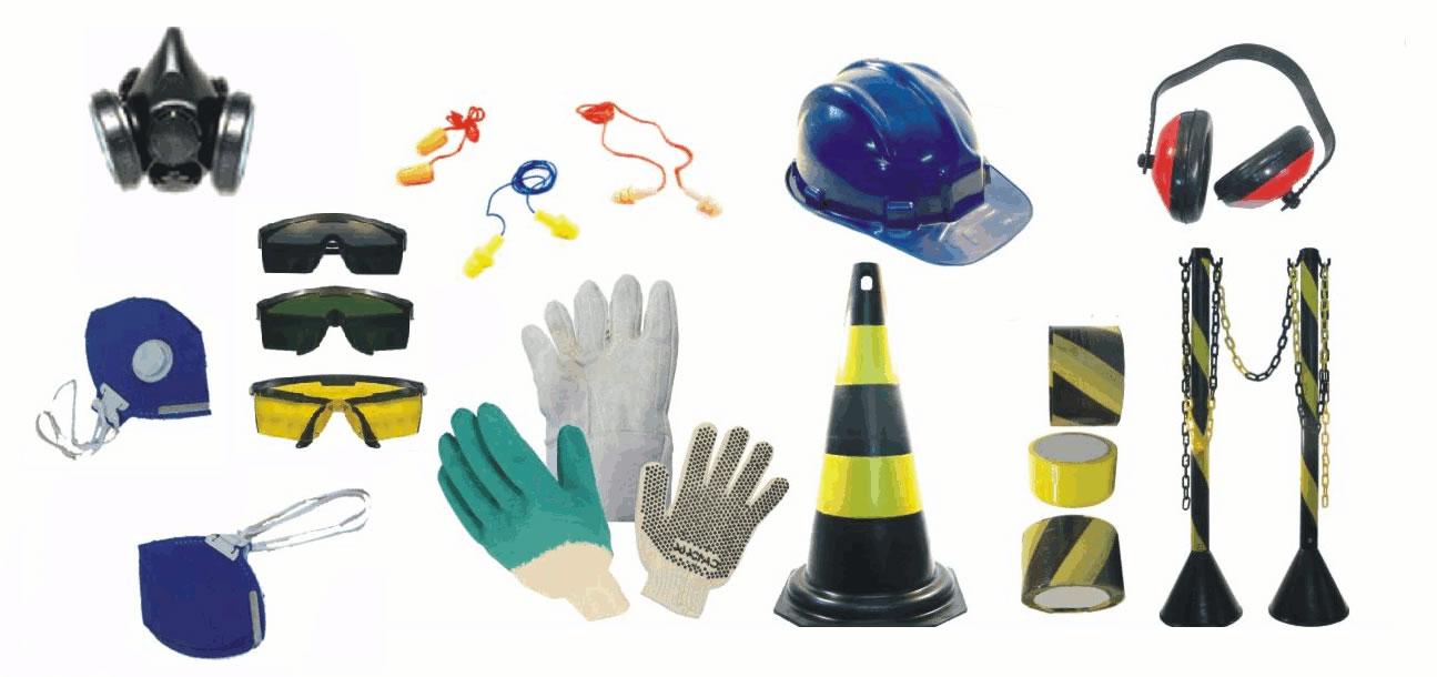 a5ab891d91e94 Cada atividade desempenhada pela empresa exige o uso de equipamentos de  proteção individual distintos, dessa forma seja na indústria, na construção  civil, ...