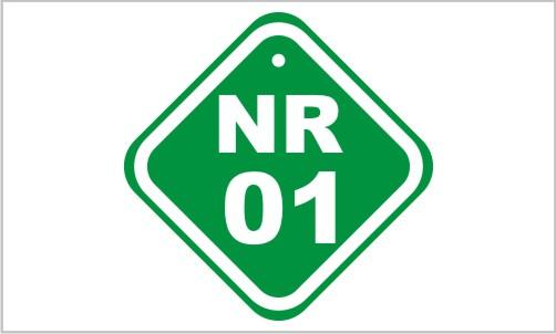 NR 01 - Instituto SC