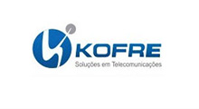 KOFRE