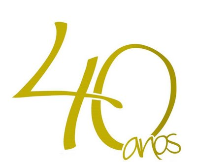 Aniversario das NRs
