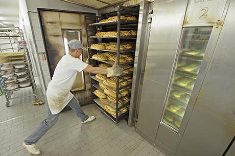 5 dicas para seguranca em padarias