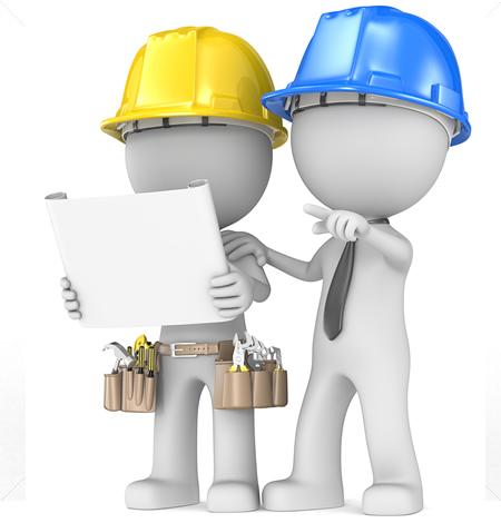 5 motivos para fazer cursos online em Segurança do Trabalho 6d7c42b515