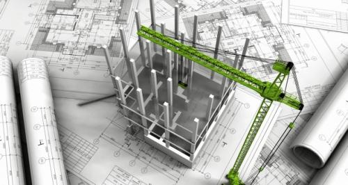 Evitar acidentes na construcao civil