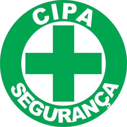 A importancia da CIPA