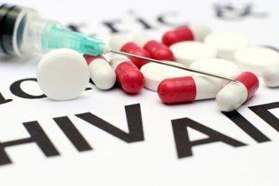 AIDS - Prevencao