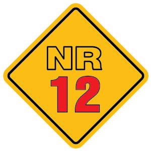 O que mudou na NR 12