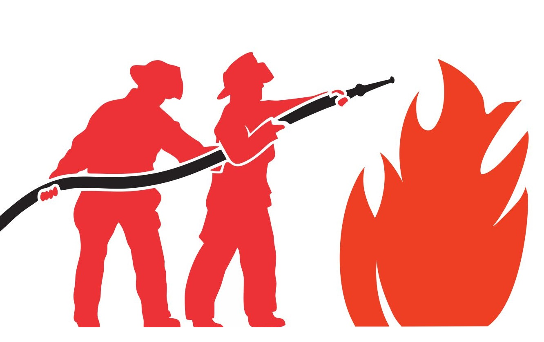 Para que serve a brigada de incendio