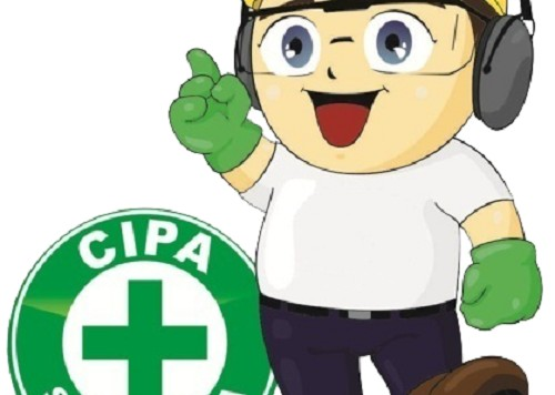 Saiba mais sobre a CIPA