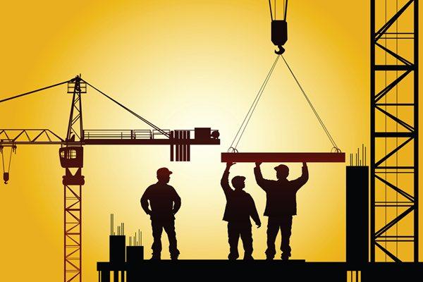 Curso NR 18 - Segurança na Indústria da Construção Civil   Natal/RN    InstitutoSC