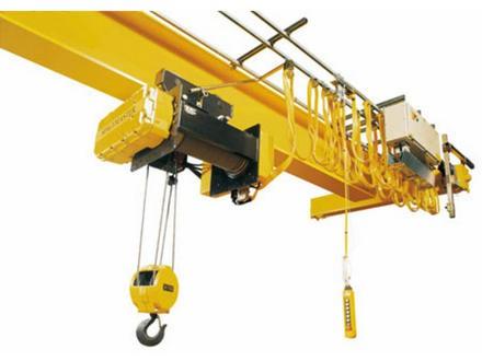 Estabelece os requisitos de segurança a serem observados nos locais de  trabalho, no que se refere ao transporte, à movimentação, à armazenagem e  ao manuseio ... 6d5452c23a