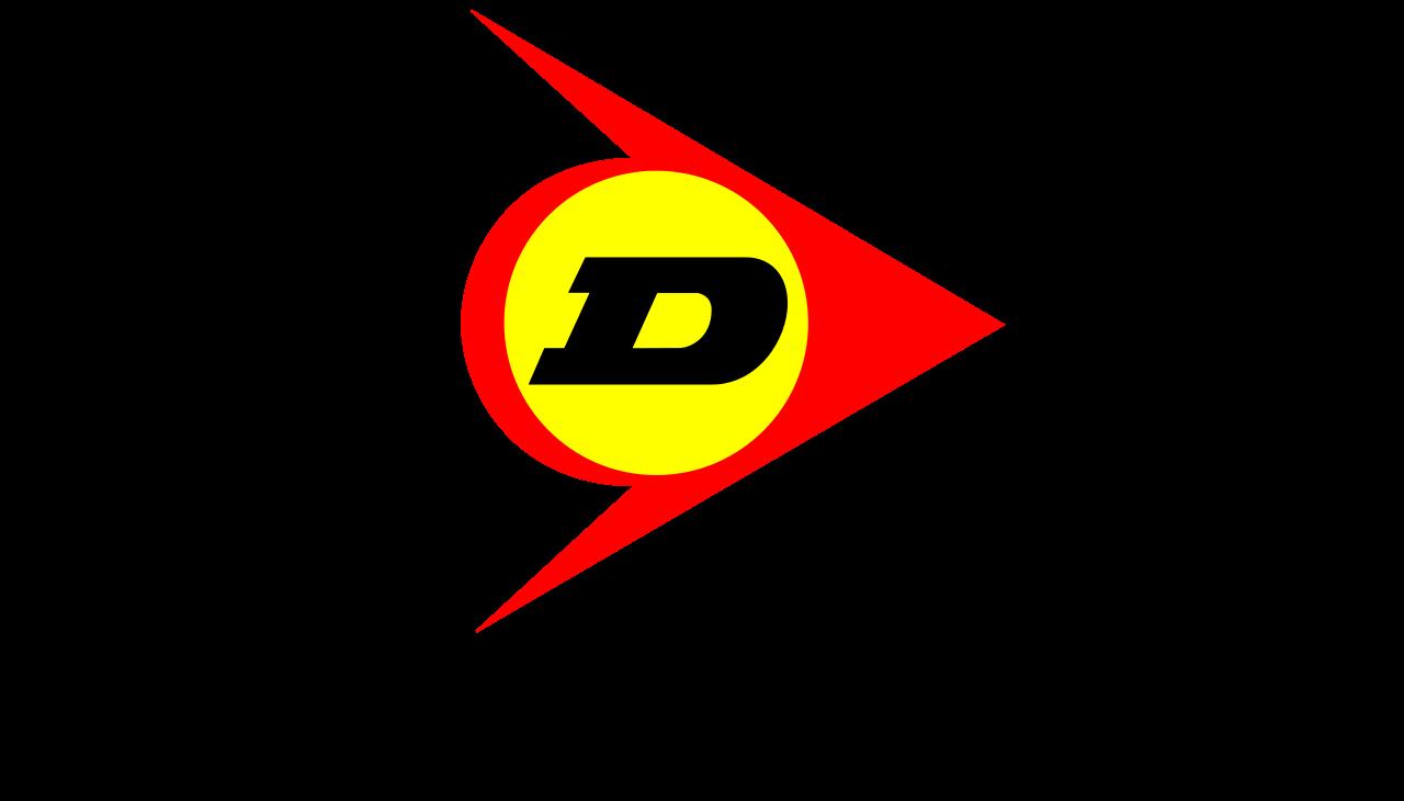 Dunlop aposta no setor automotivo