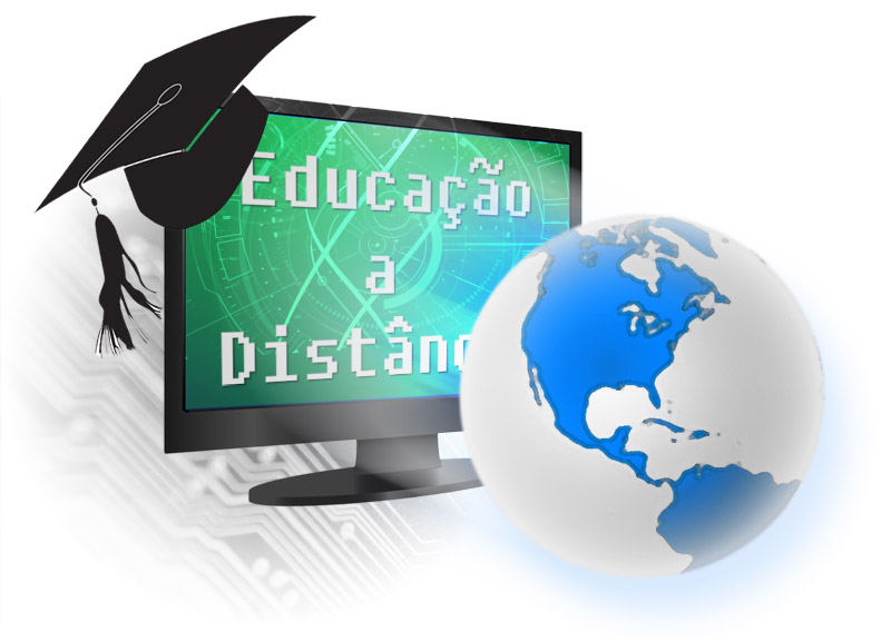 Educacao a Distancia (EAD) - instituto SC