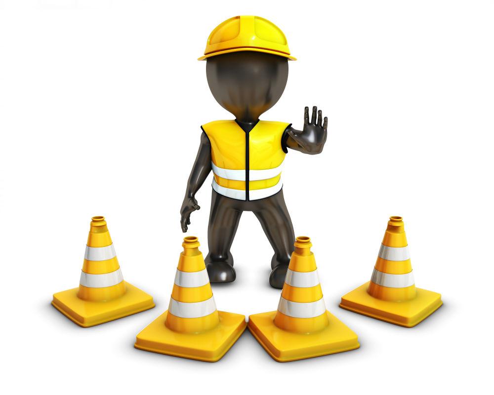 bf21ebd378149 O EPI (equipamento de proteção individual) é todo dispositivo ou produto de  uso individual utilizado pelo trabalhador, destinado à proteção de riscos  ...