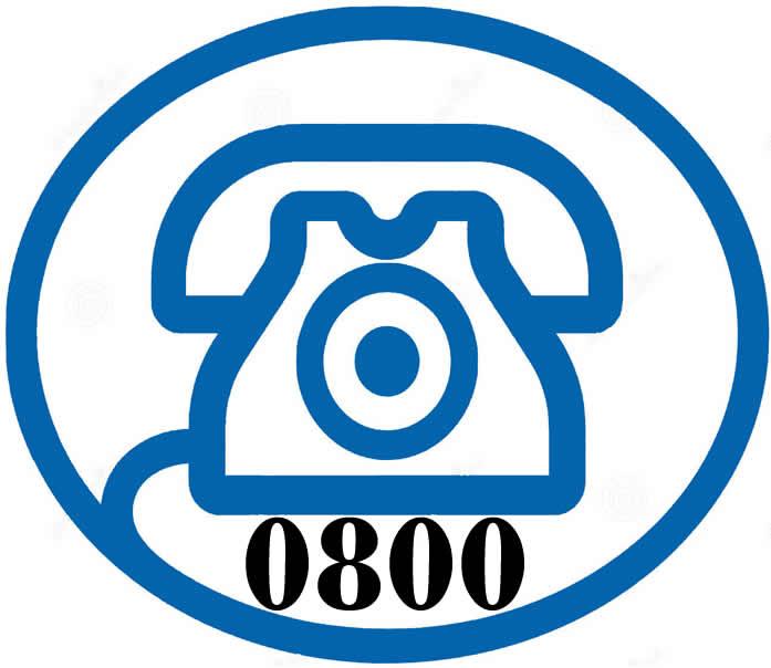 0800 Instituto SC
