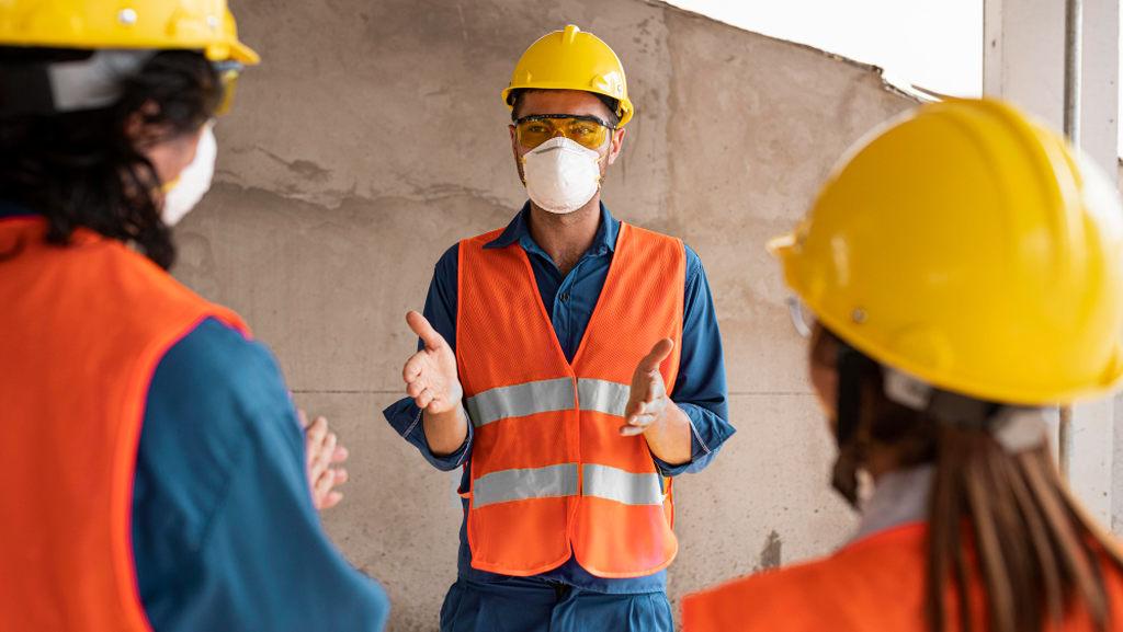 formas-de-evitar-acidentes-no-ambiente-de-trabalho.jpg