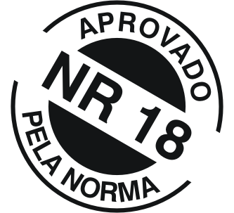 NR 18 Construcao Civil