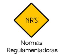 NRs comentadas
