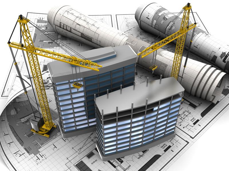 NR 18 Construcao Civil Instituto SC