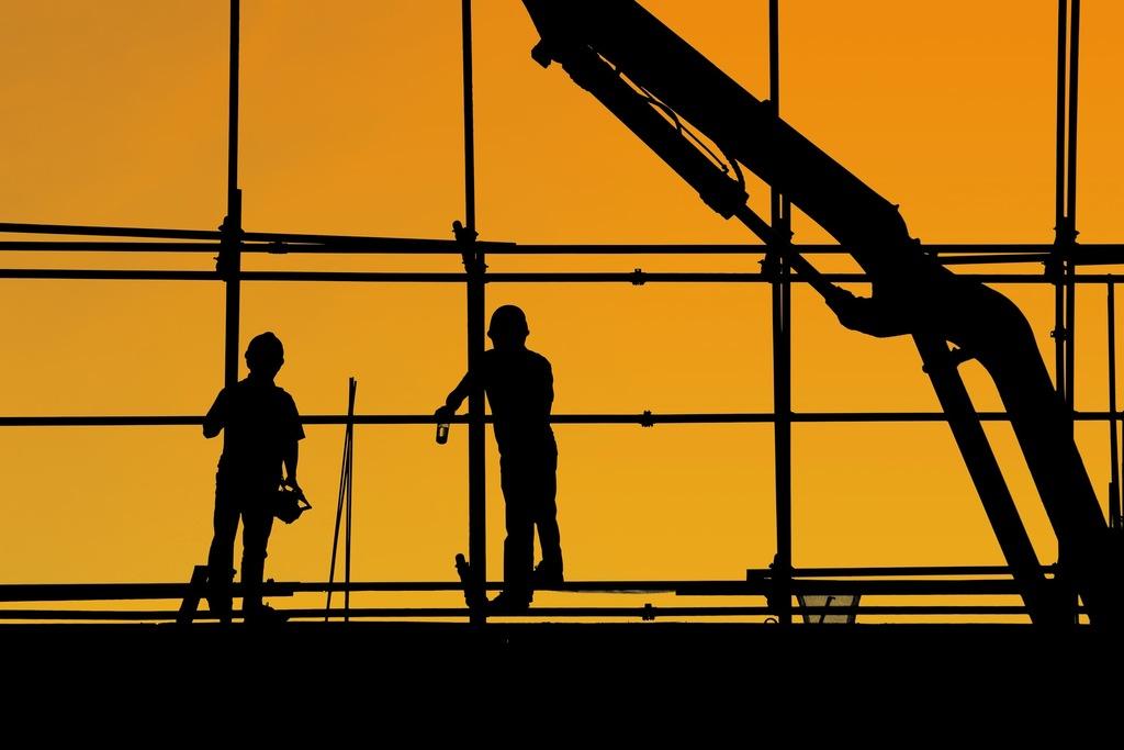 nr35-regulamentacao-trabalho-em-alturas.jpg