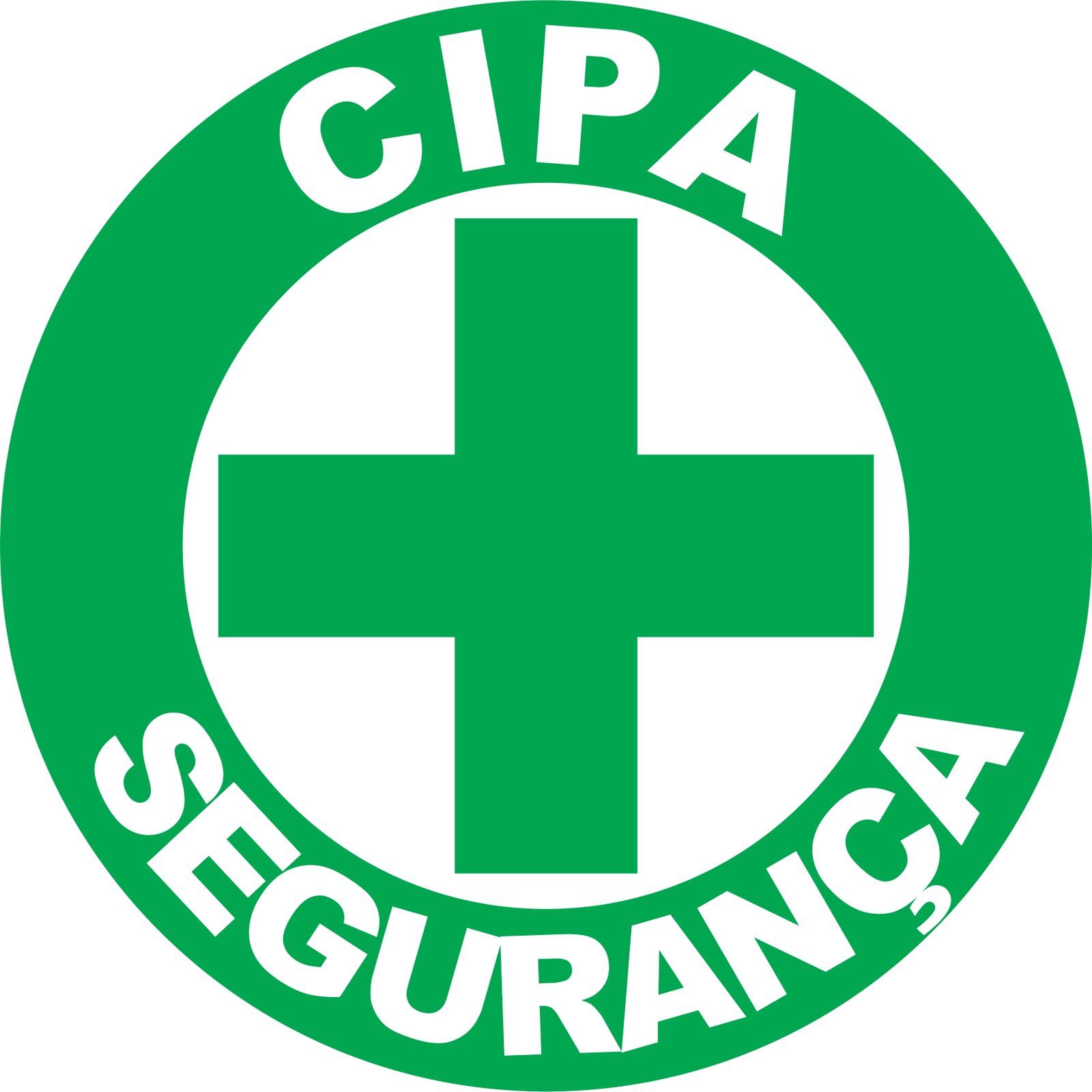 Tudo sobre o que é CIPA e o que significa