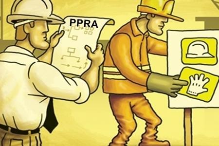 O que e PPRA - Instituto SC