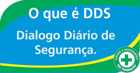 O que e DDS - Instituto SC