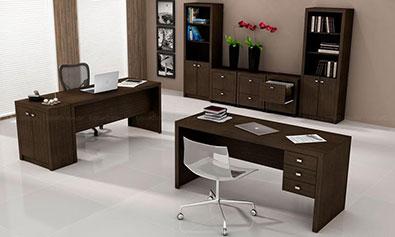 Organizacao escritorio NR 10