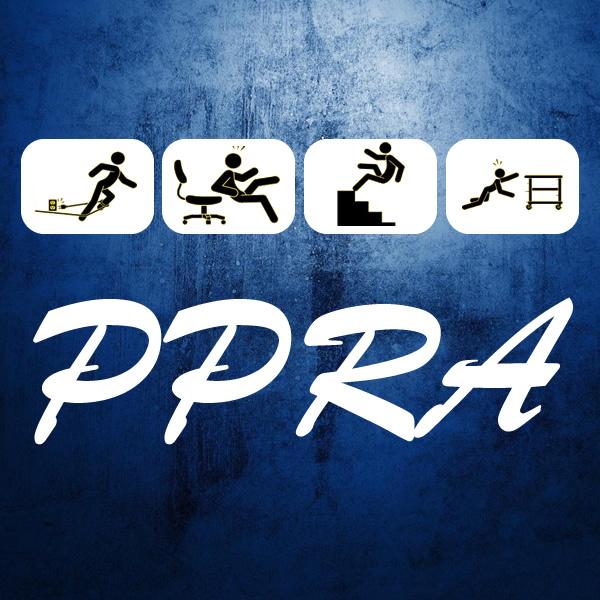 Importância do PPRA