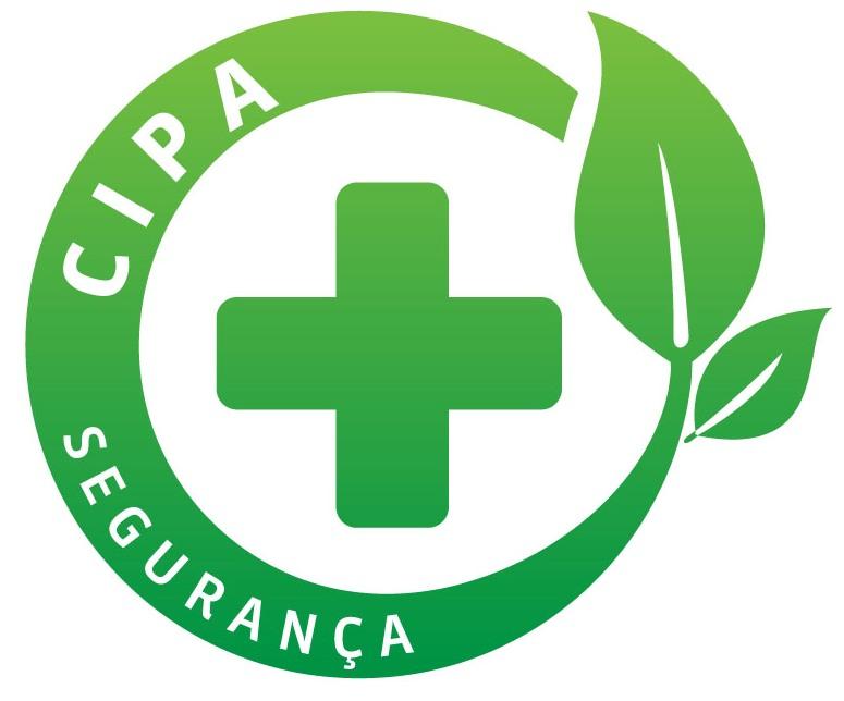 Atribuicoes da CIPA
