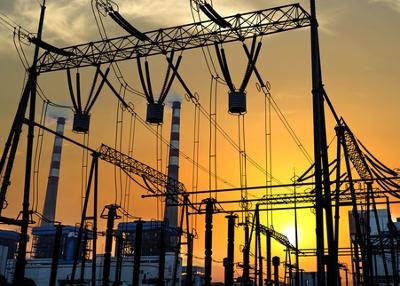 Quem pode trabalhar com eletricidade - Instituto SC