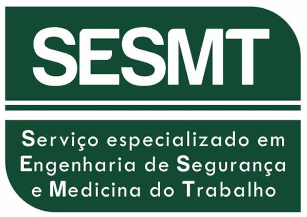 SESMT - Instituto SC