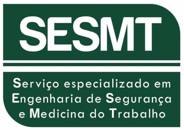 SESMT - Instituto SC