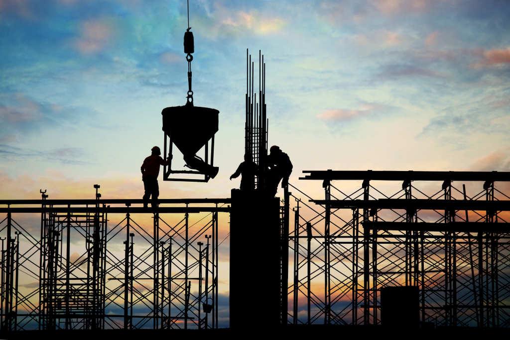 tipos-comuns-de-acidentes-construcao-civil
